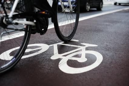 MPO Regional Bike Plan