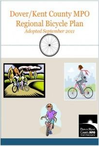 Bike-Plan-Cover-204x300