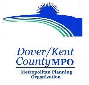 Logo-with-color-sqare