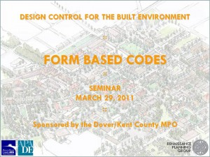 form-based-codes-covered