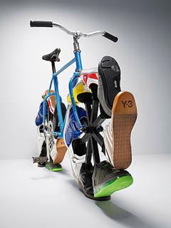 walk-and-bike