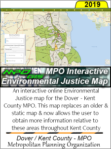 ej map