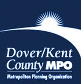 Dover/Kent County MPO Logo